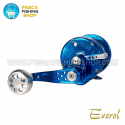 Everol VJ 20