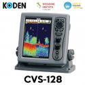 Ecoscandaglio KODEN CVS-128