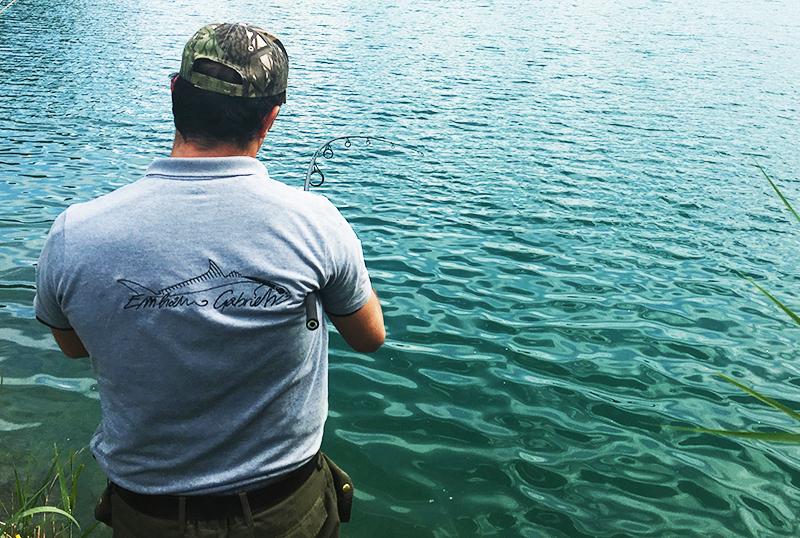 Canna da pesca a carpfishing come sceglierla (3)