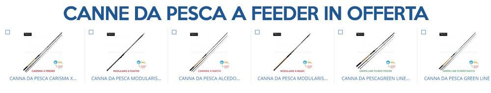 canne-da-pesca-a-feeder-in-offerta