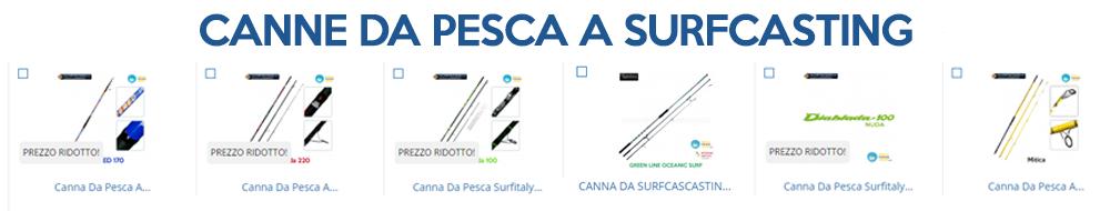 canne-da-pesca-a-surfcasting-in-offerta
