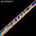 Powered 130