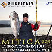 Mitica 225