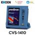 Sonda CVS-1410 KODEN