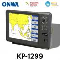 GPS Plotter KP-1299 ONWA