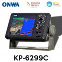 Combo ECO + GPS KP-6299C ONWA