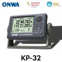 GPS KP-32 ONWA