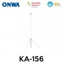 Antenna VHF KA-156 ONWA