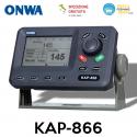 Pilota automatico KAP-866 ONWA