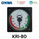 Indicatore KRI-80 ONWA