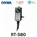 Telecomando RT-580 ONWA