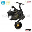 Fishing Reel Concept Power 5000L RYOBI TUBERTINI