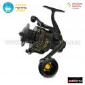 Fishing Reel Concept Power 5000L RYOBI TUBERTINI