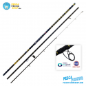 Canna da pesca Surfcasting Rod Pescafishing