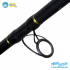 Canne À Pêche Surfcasting Rod PescaFishing