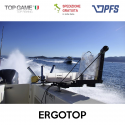 Ergotop Top Game