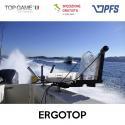 Sistema di pasturazione ERGOTOP TOP GAME