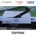 Pasturatore TOPTRAY TOP GAME