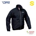 Giacca Summer Jaket Pesca Fishing Shop - Surfitaly by SLAM
