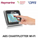 "Display multifunzione E70162 5.7"" Wi-Fi Touch Raymarine"
