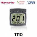 Display digitale Tacktick Wireless Micronet Raymarine