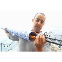 Fishing Tube Amato
