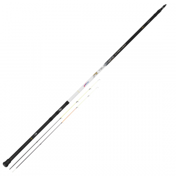 F1 Telescopic Tubertini