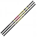 Carp Pole Tubertini