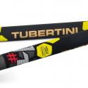 Short XT R 4/5 Tubertini
