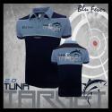 Polo Tuna Target 2.0 Hotspot Design