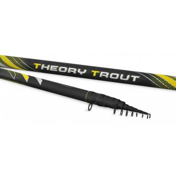 Theory Trout Tubertini