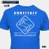 Maglietta Surfitaly - Taglia XL