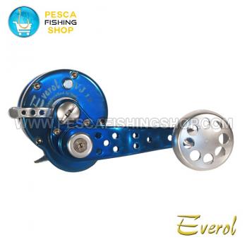Everol VJ 12