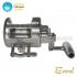 Everol T-Shot 30