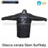 Veste ciré Slam Surfitaly
