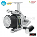 Carrete de pesca Ryobi Tubertini Proskyer Nose Power