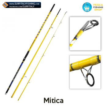 Mitica