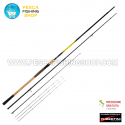 Fishing Rod Tubertini Galaxy Feeder