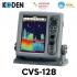 Sondeur KODEN CVS-128