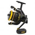 Fishing Reel CONCEPT XL RYOBI TUBERTINI